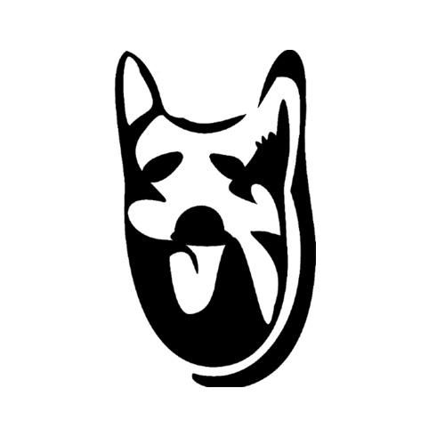 Hund-16