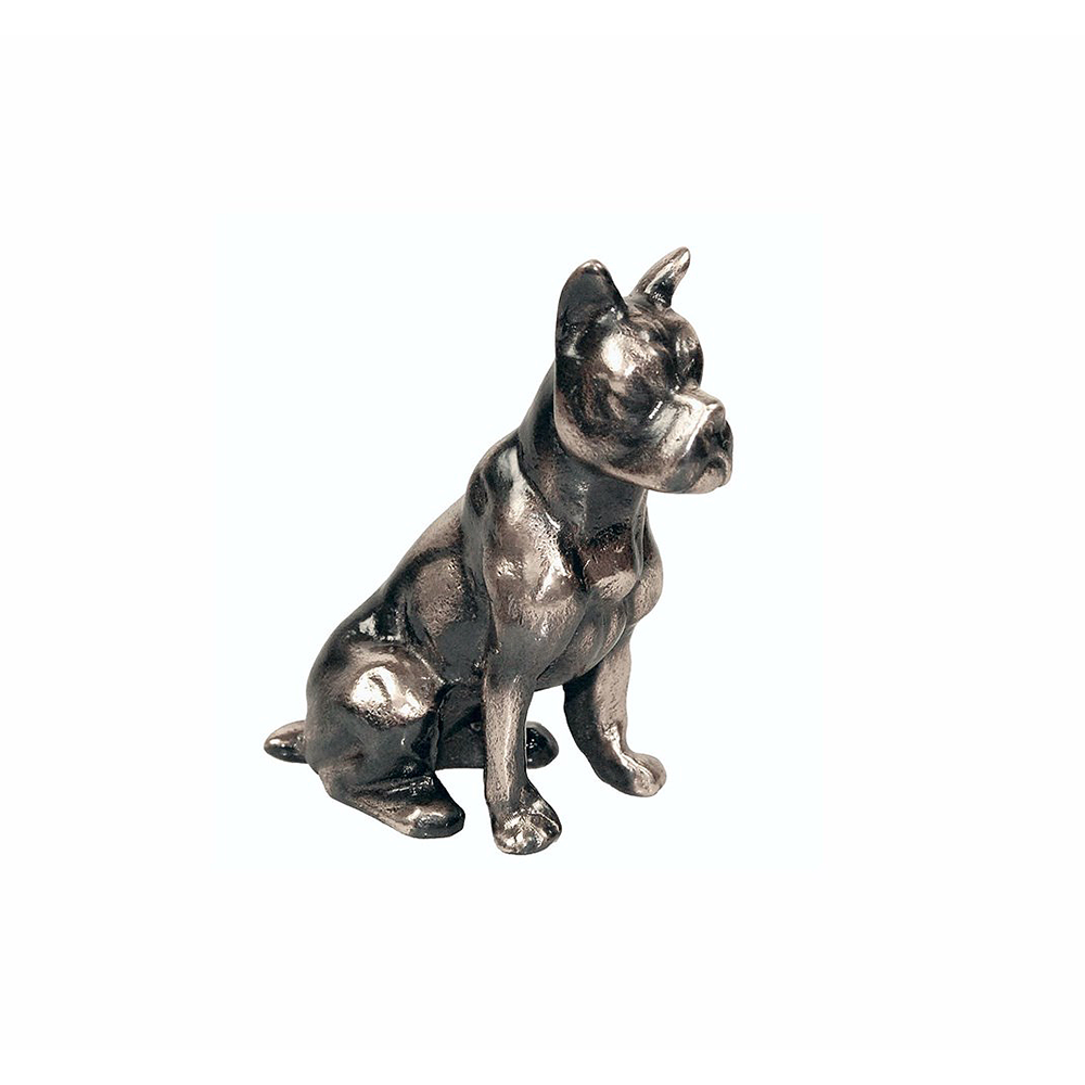 Hund nr. 484