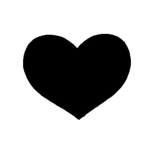 Hjerte-6