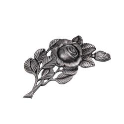 Rose nr. 10+11+12
