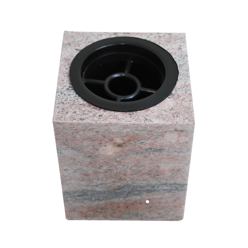 MYSTERY PINK granit