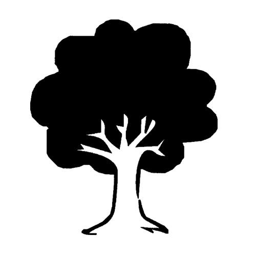Træ-1