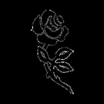 indhugget–Blomst-32.png