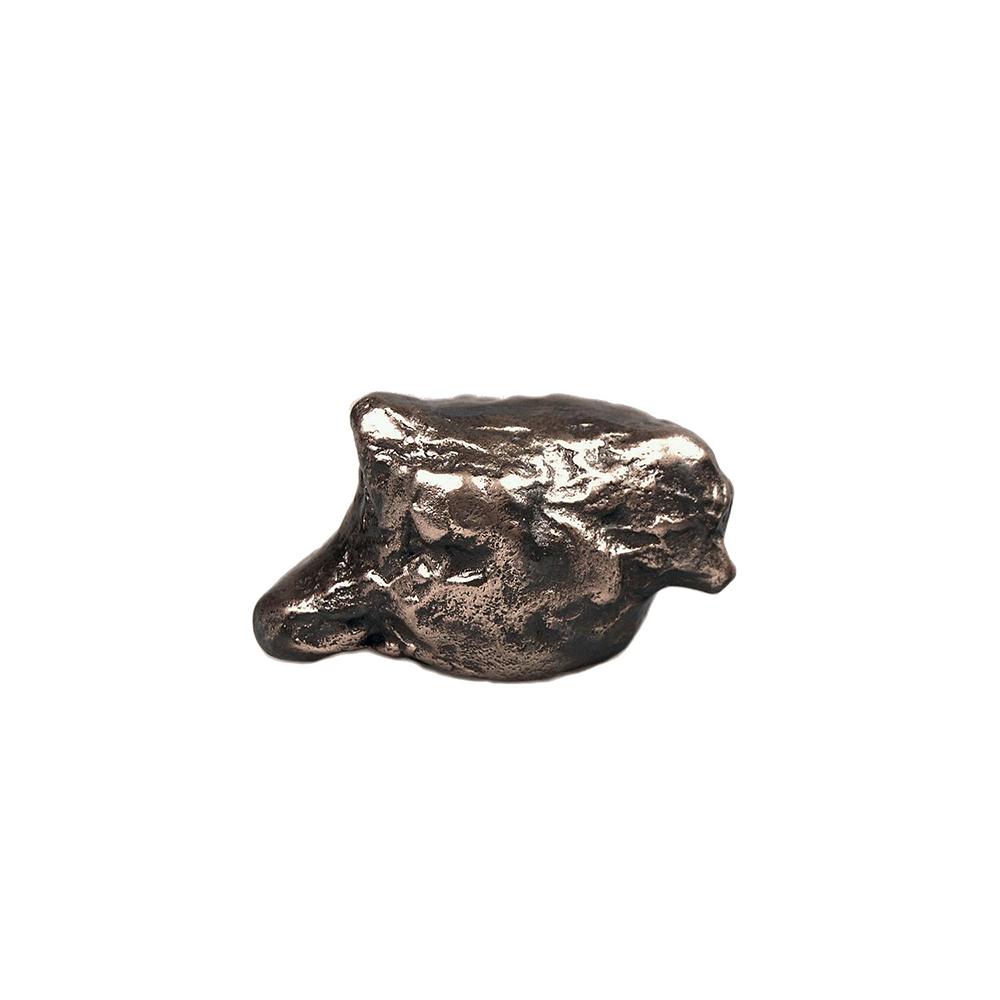 Bronze kunstfugl nr. 853