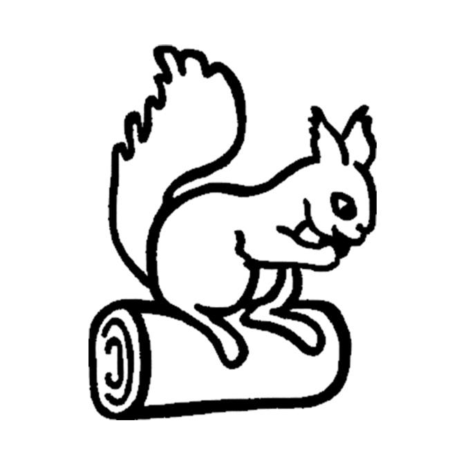 Egern-1