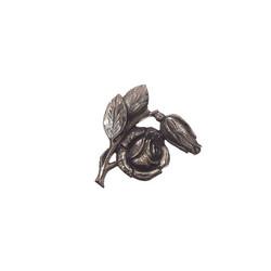 Blomst nr. 2621B
