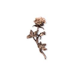 Rose nr. 20615
