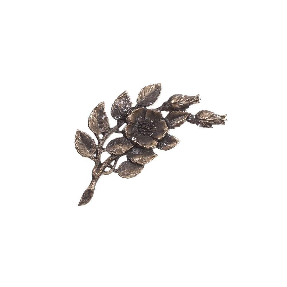 Blomst nr. 250
