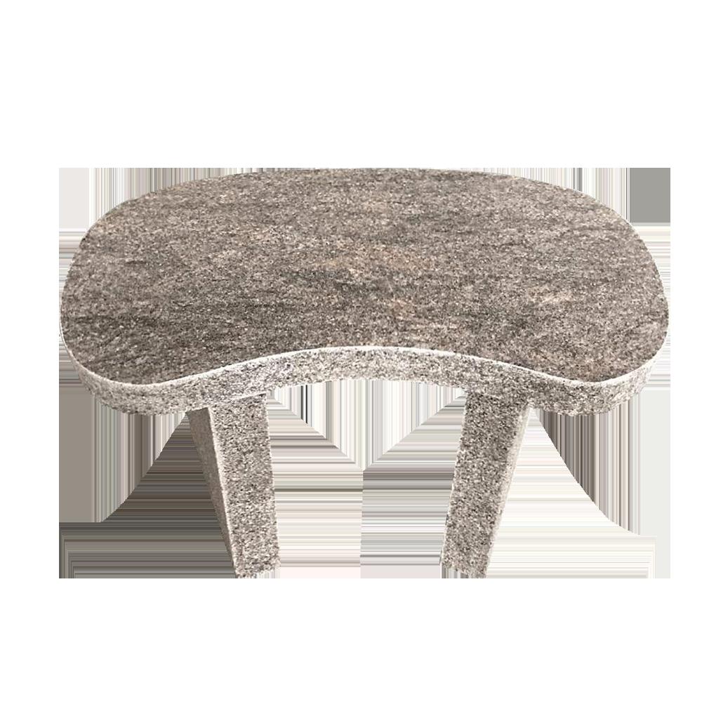 HIMALAY granit