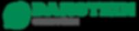DANSTEIN_logo_gravsten_web.png