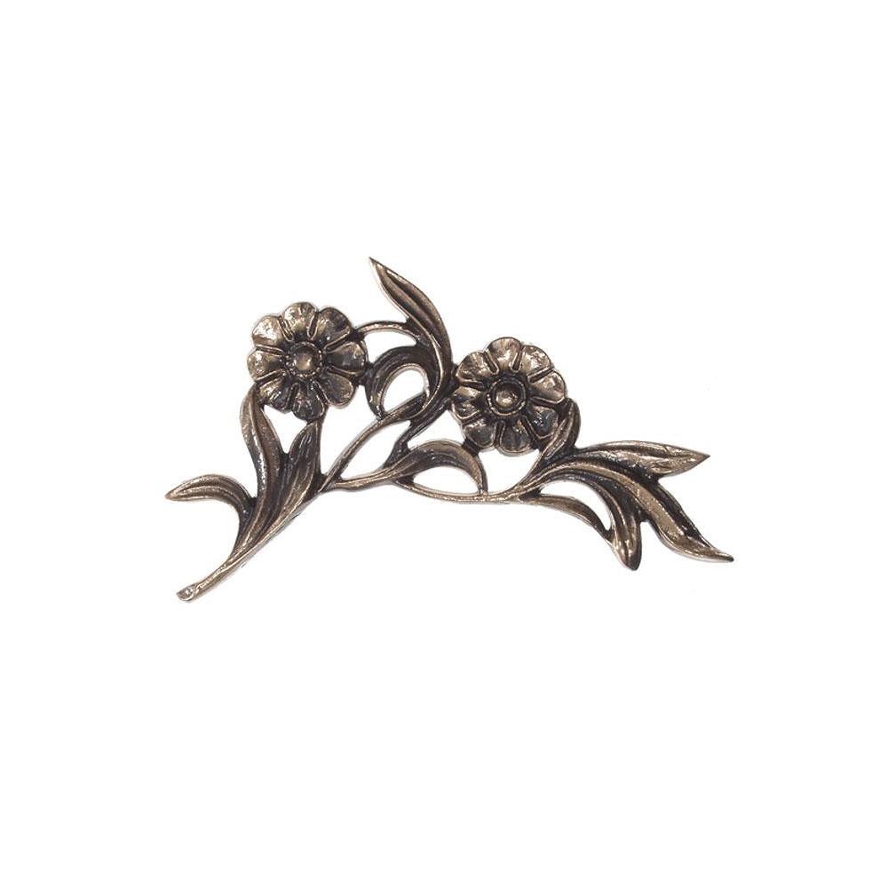 Blomst nr. 559