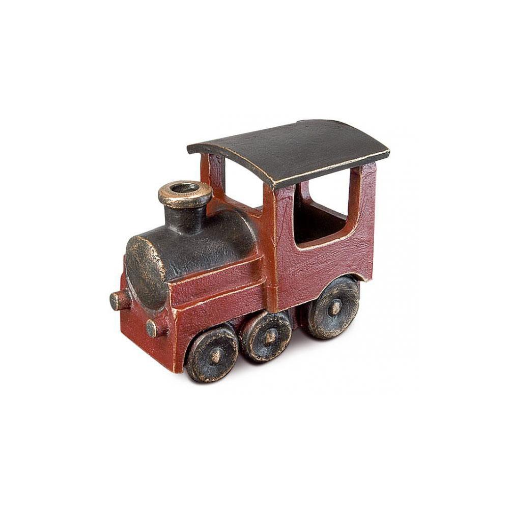 Lokomotiv nr. 85291