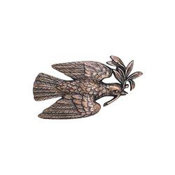 Fugl nr. 09070
