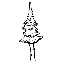 Træ-3