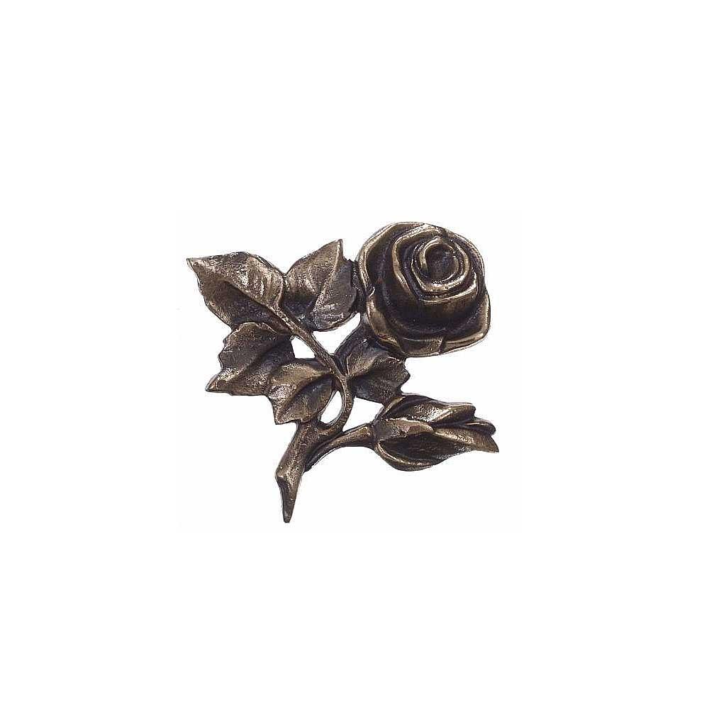 Blomst nr. 576