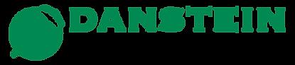 DANSTEIN_logo_blank_web.png