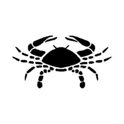 Krebsen-2