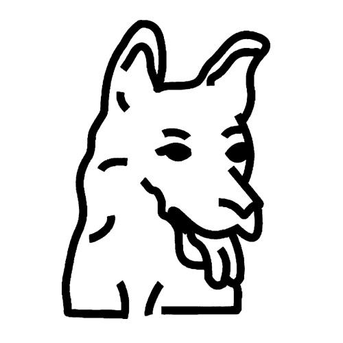 Hund-15