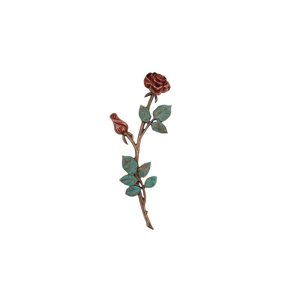 Rose nr. 20066