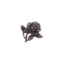 Blomst nr. 2619