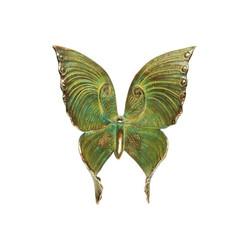 Sommerfugl rr. 20367