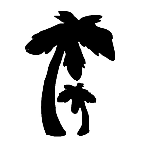 Palmetræ-3