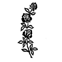 Blomst-31