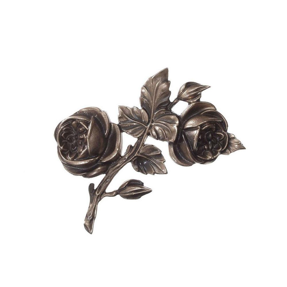 Blomst nr. 389