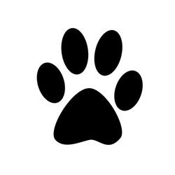 pote-hund-1