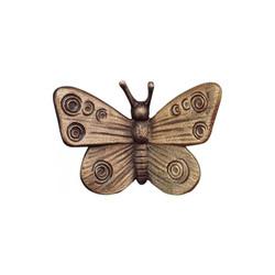 Sommerfugl nr. 80017