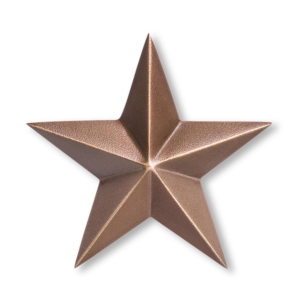 Stjerne nr. 20911