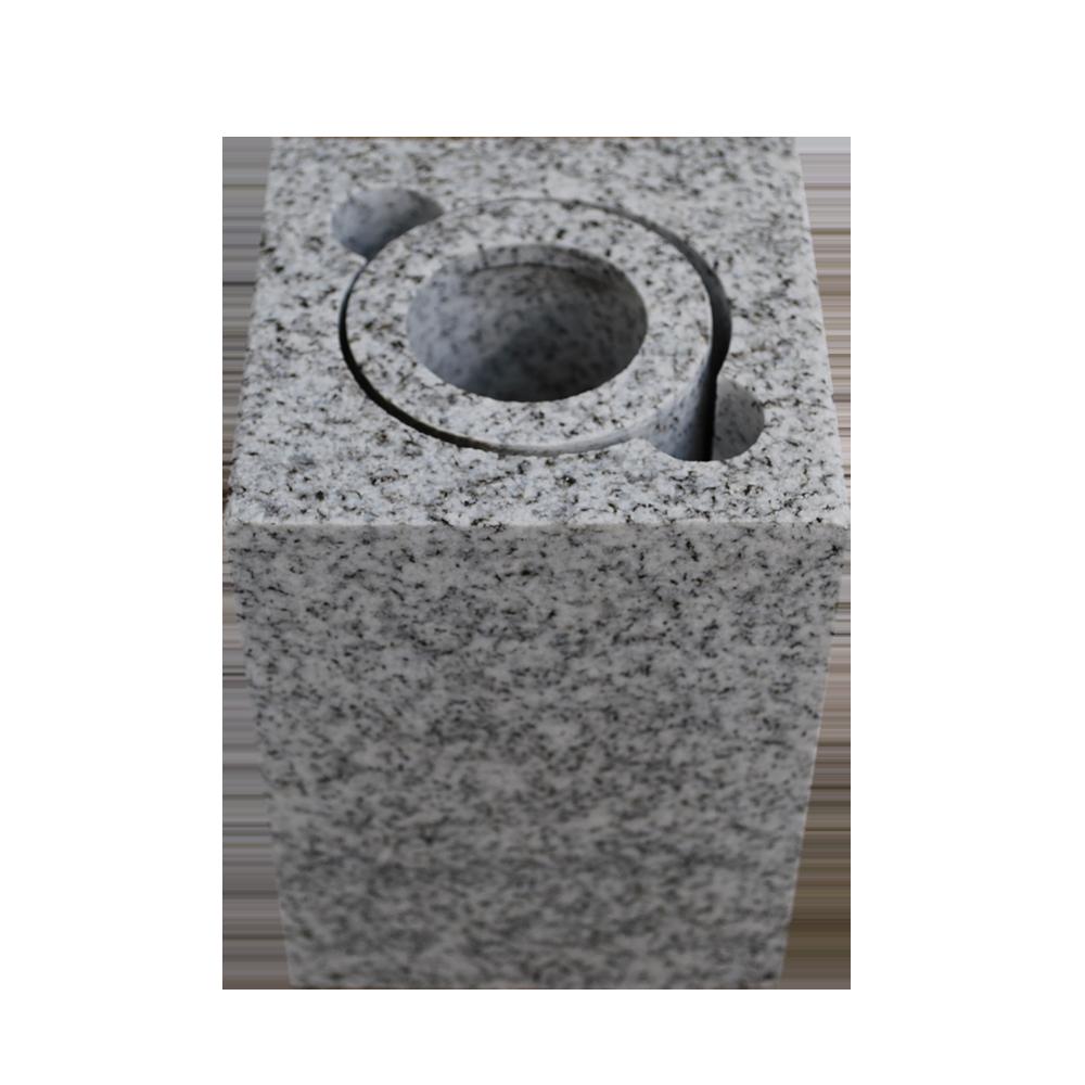 TOLGA granit