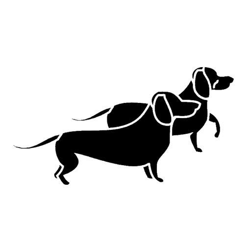 Hund-14