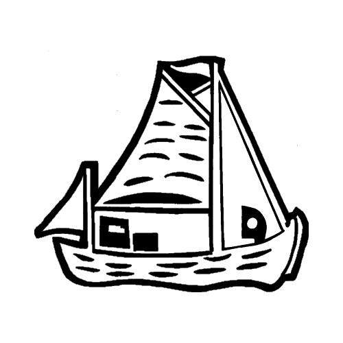 Båd-4