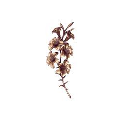 Blomst nr. 32280