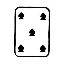 Spillekort-2