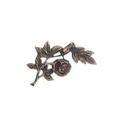 Blomst nr. 558