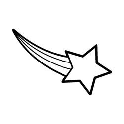 Stjerneskud-2
