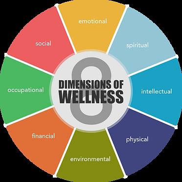 8_dimensions.png
