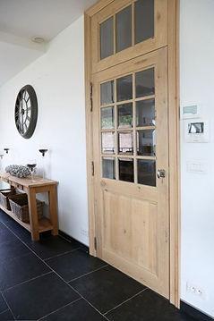 Binnendeur 2.jpg