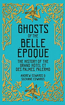 Ghosts of the Belle Époque