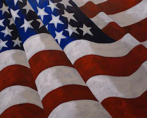 FreedomFlag.png