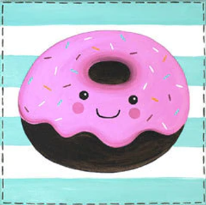 DELICIOUS DONUT.png
