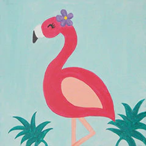 Fancy Flamingo.png