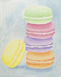 Macarons.png