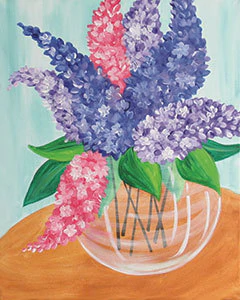 Lilac Bouquet.png