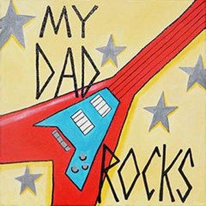 MyDadRocks.jpg
