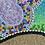 Thumbnail: Wishbone Luck