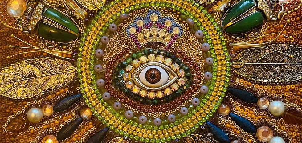 Natural Eye R.Young.jpg