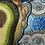 Thumbnail: Avocado Homage